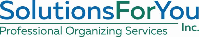 Photo SolutionsForYou Logo