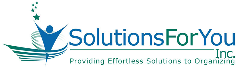 SolutionsForYou, Inc.