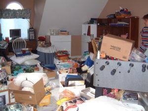 Bonus Room Before SolutionsForYou, Inc.