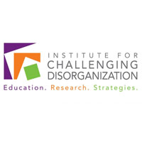 Institute for Challenging Disorganization (ICD)