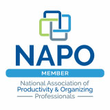 National Association of Productivity and Organizing Professionals (NAPO)