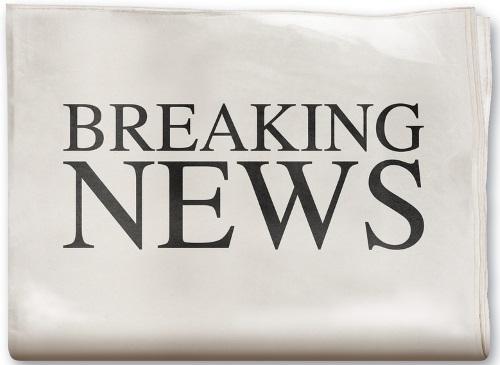Breaking News/Press