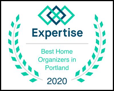 photo Expertise 2020 Badge