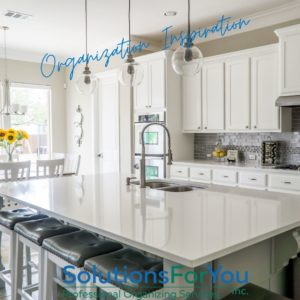 photo Kitchen Organization Inspiration